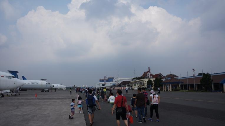 Indonesia - Bandung - 1st June ~ 5th June 2016 011