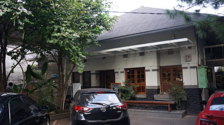 Indonesia - Bandung - 1st June ~ 5th June 2016 042