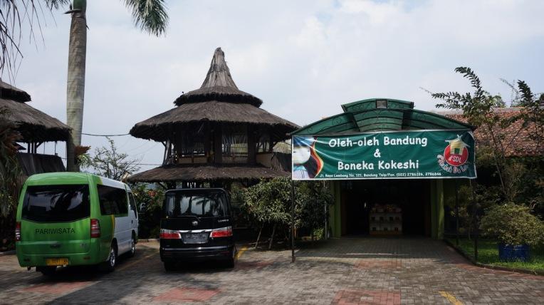 Indonesia - Bandung - 1st June ~ 5th June 2016 287