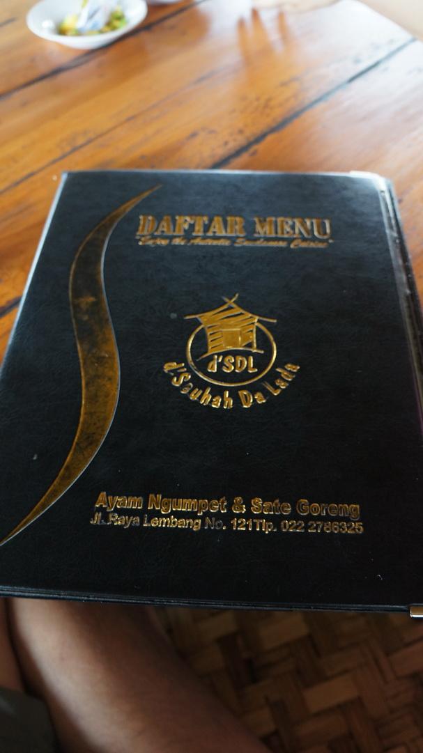 Indonesia - Bandung - 1st June ~ 5th June 2016 296
