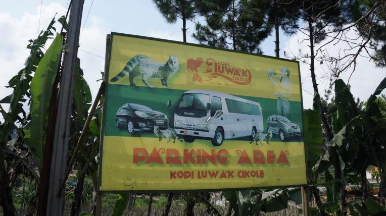 Indonesia - Bandung - 1st June ~ 5th June 2016 306