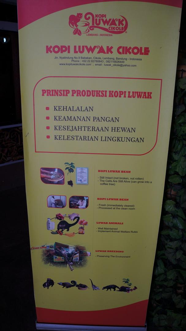 Indonesia - Bandung - 1st June ~ 5th June 2016 310