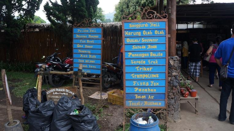 Indonesia - Bandung - 1st June ~ 5th June 2016 355