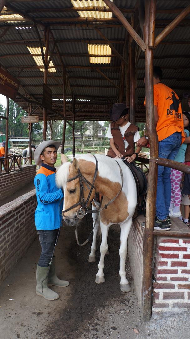 Indonesia - Bandung - 1st June ~ 5th June 2016 363