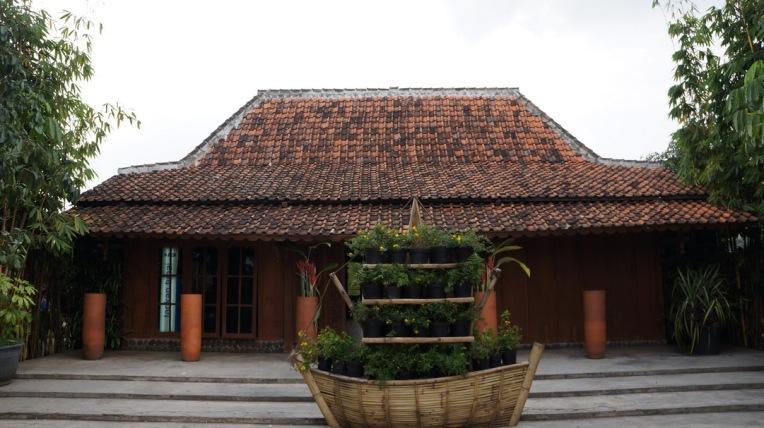 Indonesia - Bandung - 1st June ~ 5th June 2016 476