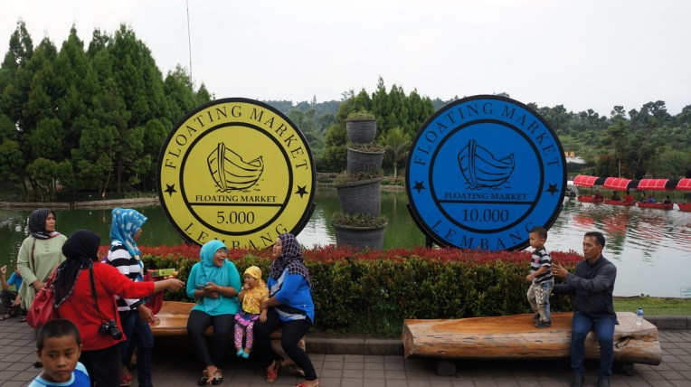 Indonesia - Bandung - 1st June ~ 5th June 2016 477