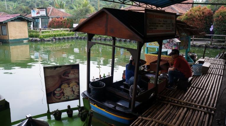 Indonesia - Bandung - 1st June ~ 5th June 2016 487