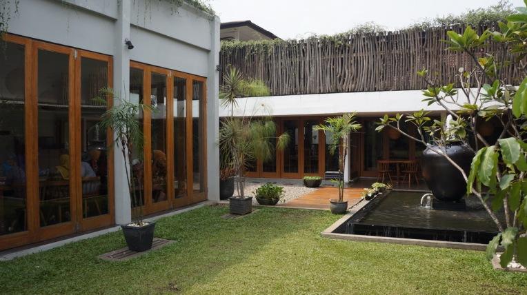 Indonesia - Bandung - 1st June ~ 5th June 2016 510
