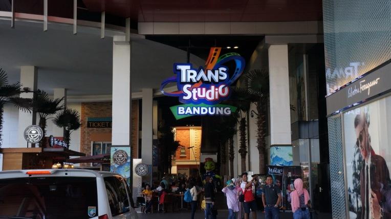 Indonesia - Bandung - 1st June ~ 5th June 2016 586