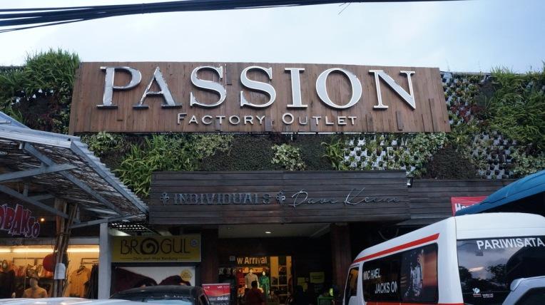 Indonesia - Bandung - 1st June ~ 5th June 2016 617