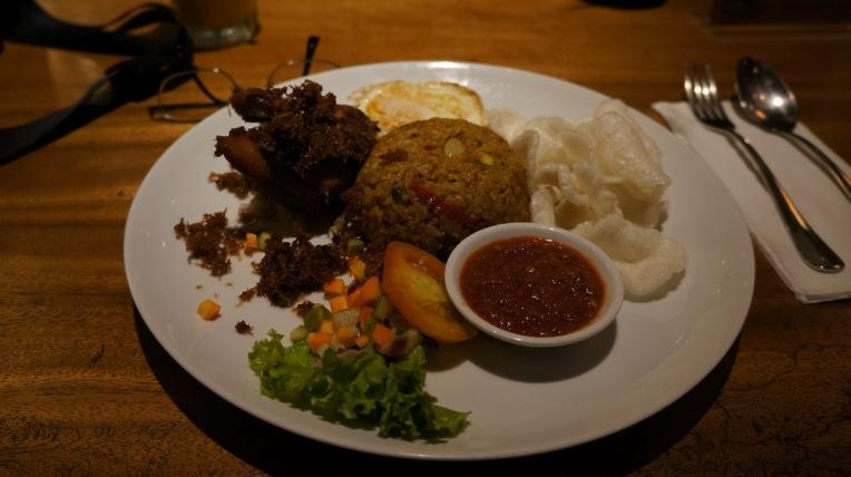 Indonesia - Bandung - 1st June ~ 5th June 2016 629