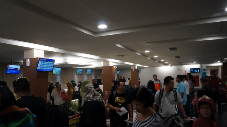 Indonesia - Bandung - 1st June ~ 5th June 2016 630