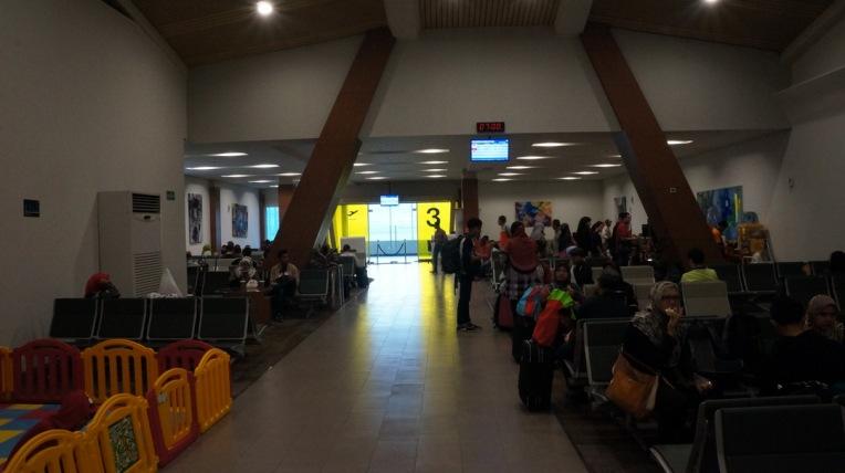 Indonesia - Bandung - 1st June ~ 5th June 2016 637