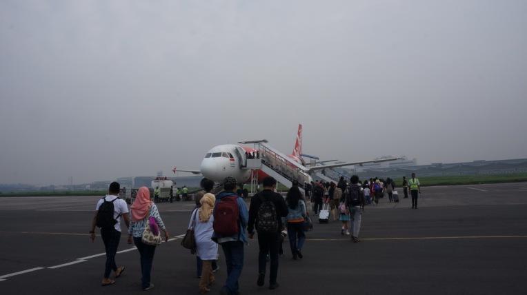 Indonesia - Bandung - 1st June ~ 5th June 2016 639